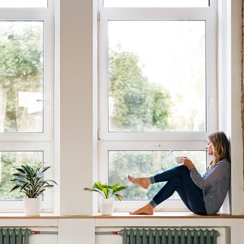 The 10 Most Popular Window Styles
