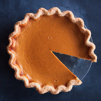 perfect-pumpkin-pie-kitchen-conundrums-0102-1115.jpg