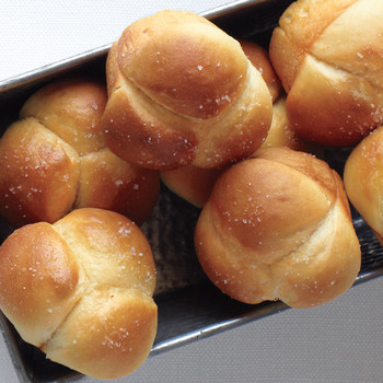 Our Thanksgiving Roll and Biscuit Recipes Will Seriously Upgrade Your Bread Basket