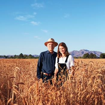 Local Grains: The Story of Hayden Flour Mills