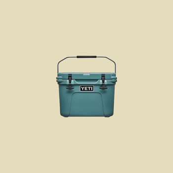"Yeti ""Roadie 20"" Hard Cooler"