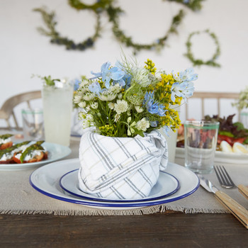 Table Decorations | Martha Stewart