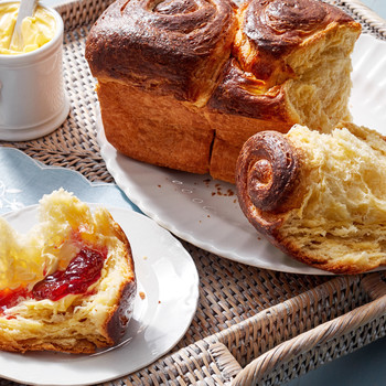 brioche feuilletee bread martha bakes
