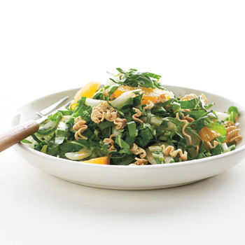 at-your-convenience-crispy-bok-choy-salad-med108749-001a.jpg