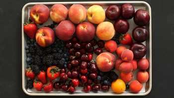 KC0158-How To Save Your Summer Fruit
