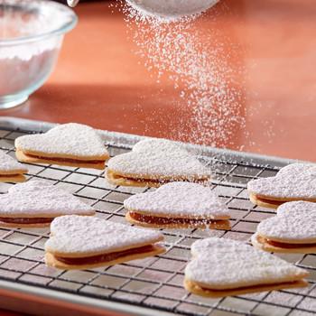 casahindos cookies