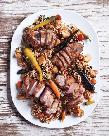 wyebrook-farm-grilled-pork-couscous-carrots-10-010-d111590.jpg