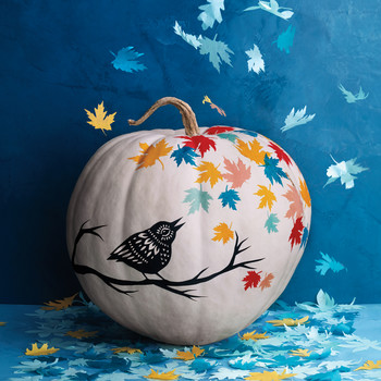 oct-cover-white-teal-pumpkin-bird-branch-leaves-408-v2-d112200.jpg