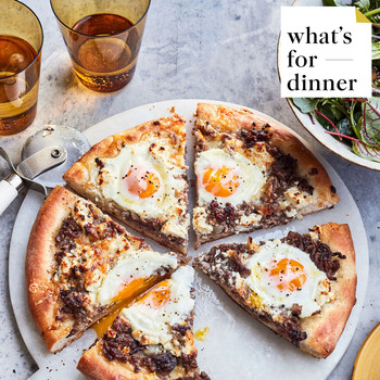 What's for Dinner, November Dinner Recipes