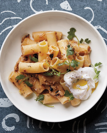 rigatoni-with-mediterranean-style-eggplant-cilantro-and-yogurt-0060-d112099.jpg