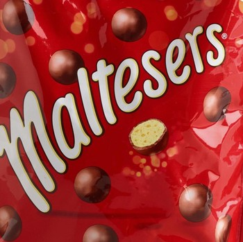 The Great Malted Milk Ball Showdown: Maltesers Will Be on American Shelves in January