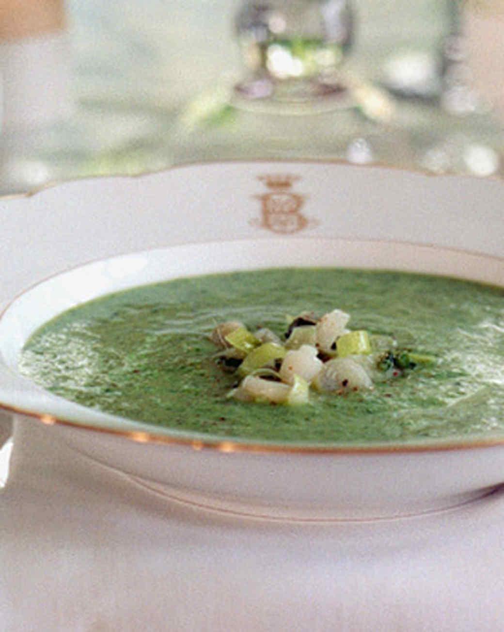 soup_01510_t.jpg