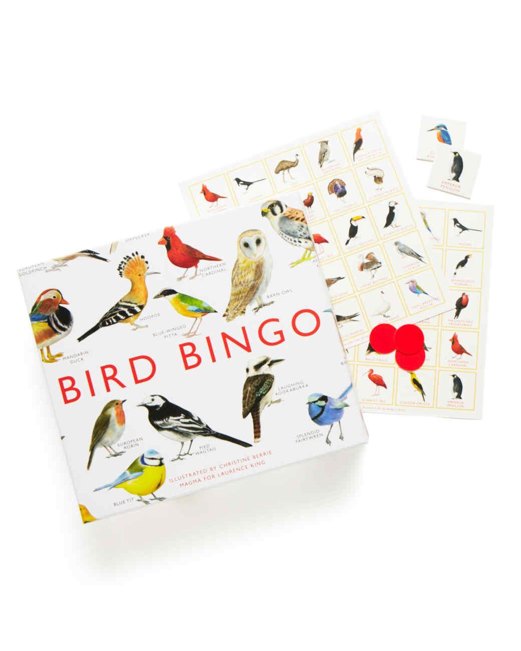 bird-bingo.jpg