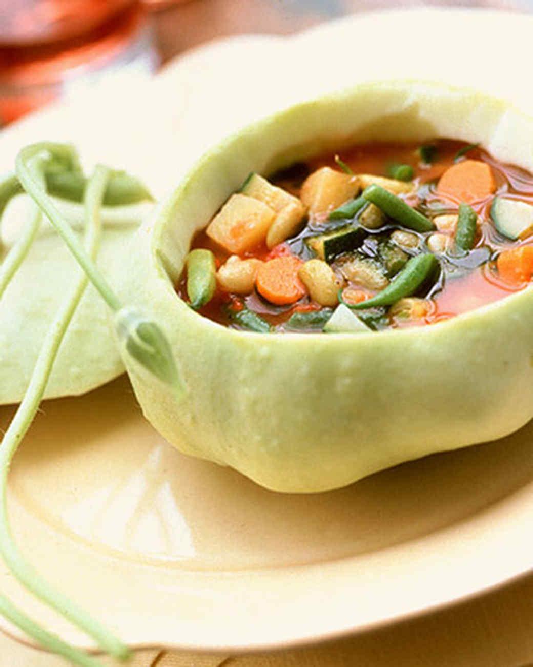 soup_00845_t.jpg