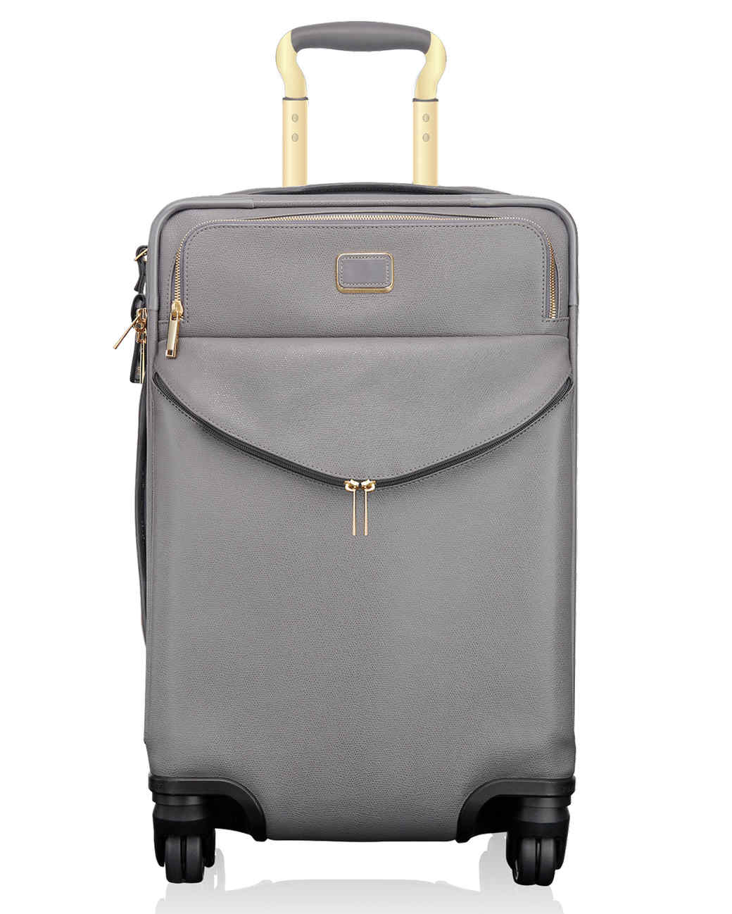 rolling-suitcase-79360-gull-grey-sinclair-blair-international-carry-on-retouched-finals1112130-s1112130.jpg