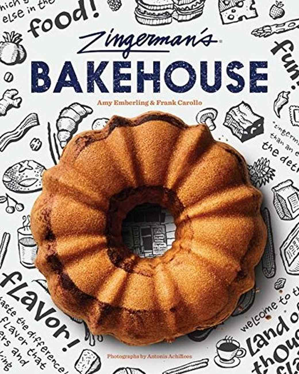 zingermans-bakehouse-cookbook-1217