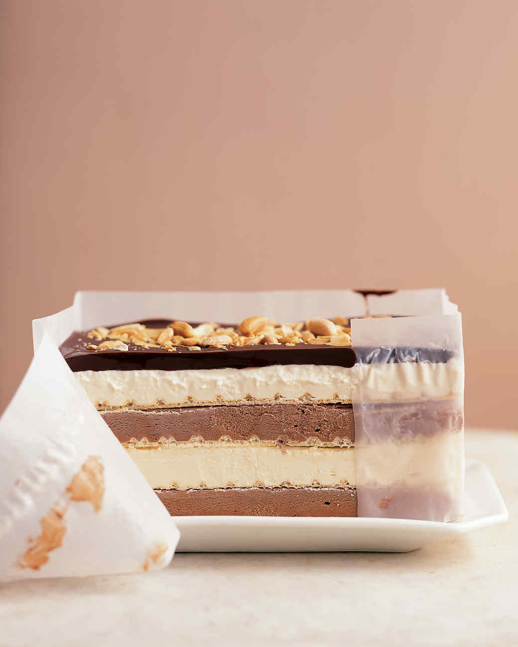 cakes_00141_t.jpg