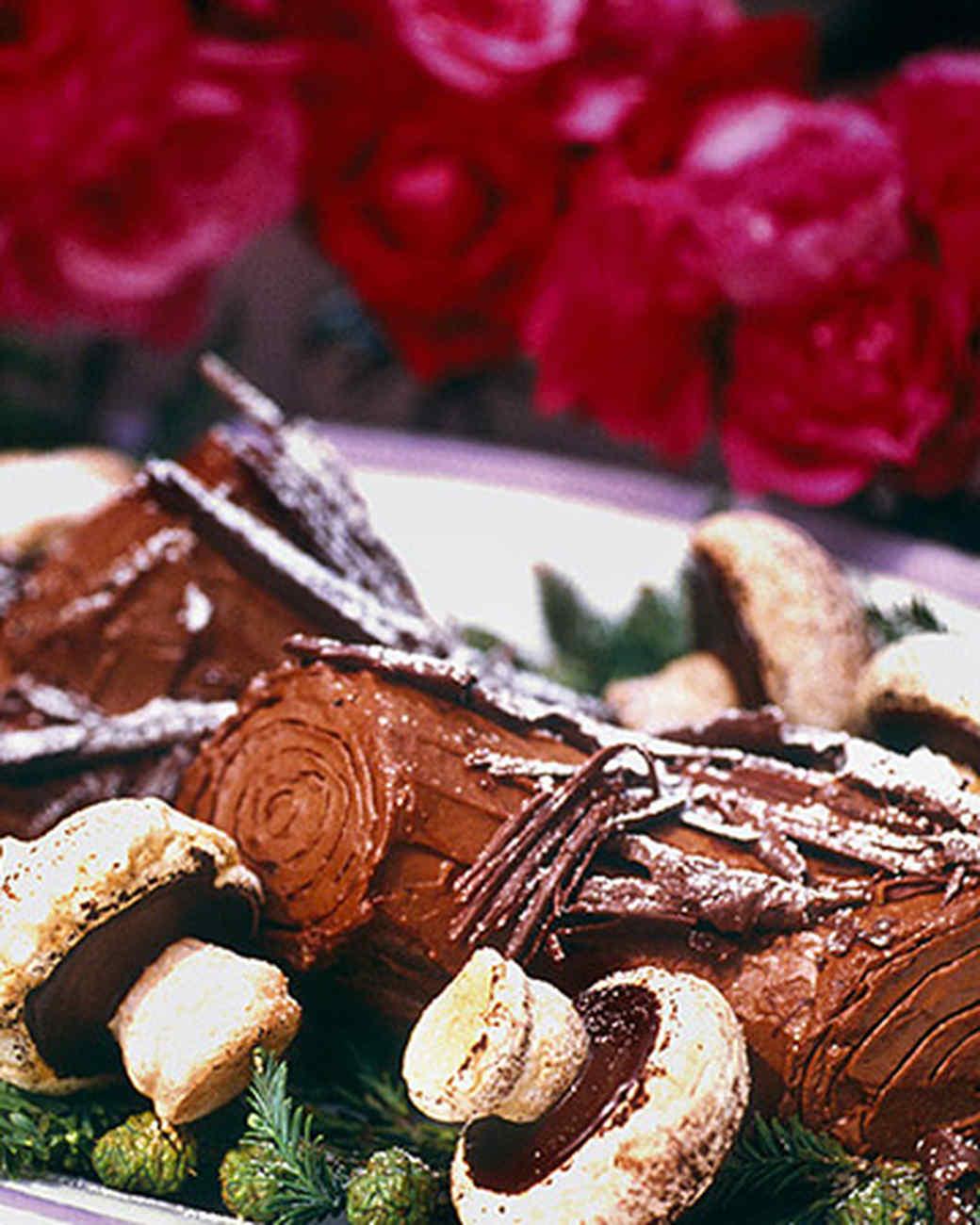 cakes_01296_t.jpg