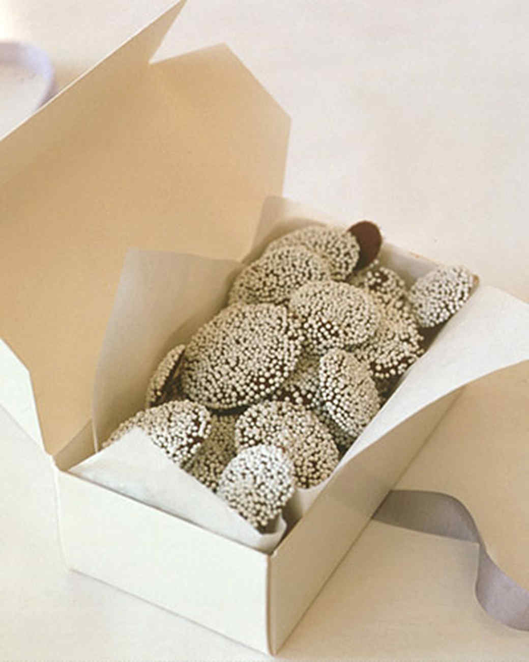 traditional christmas candy gift recipes martha stewart - Best Christmas Candy Recipes