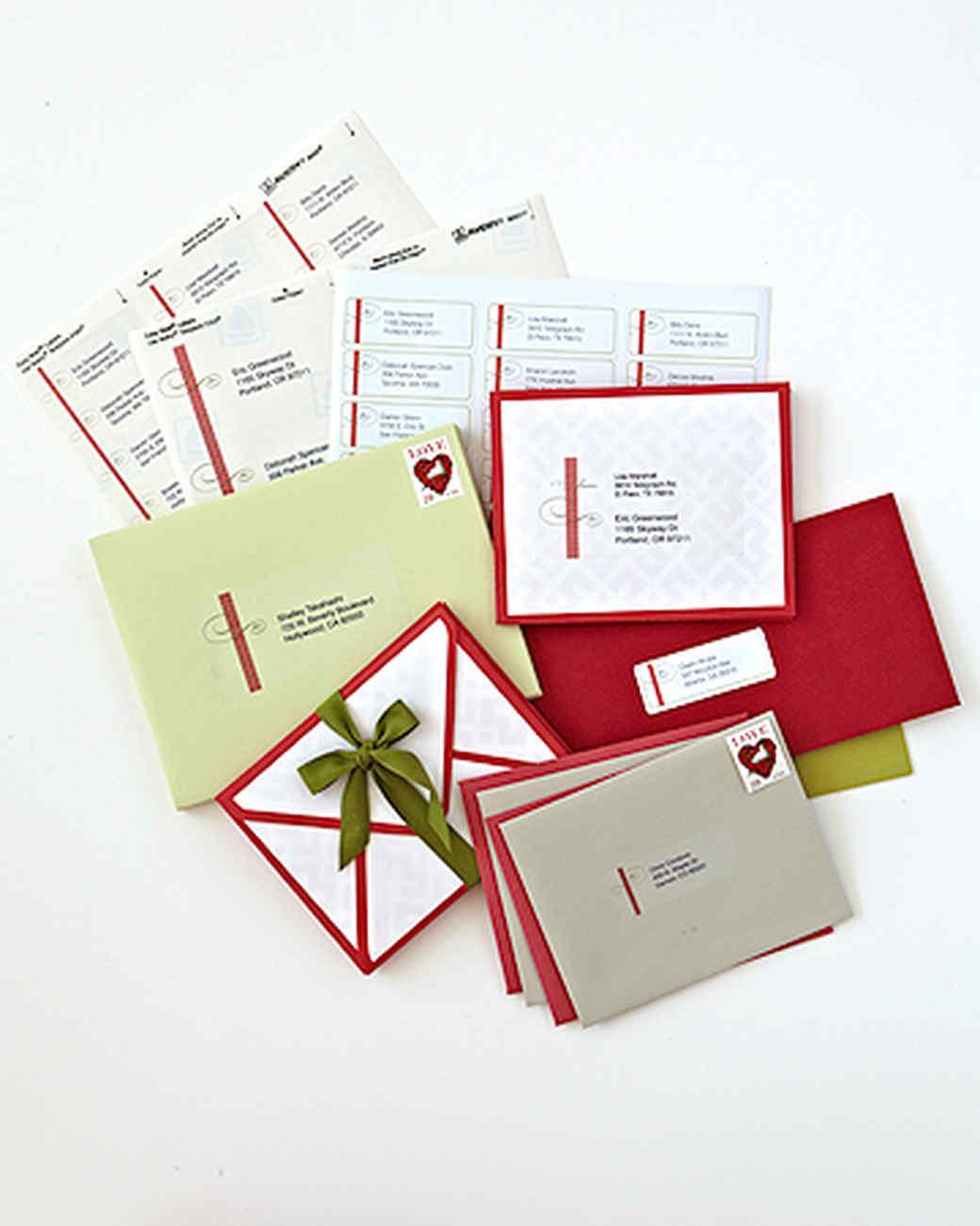 cards-avery.jpg