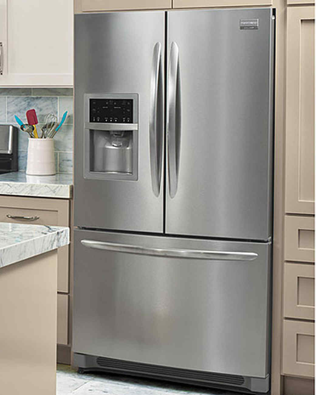 Beau Frigidaire Gallery® French Door Refrigerator