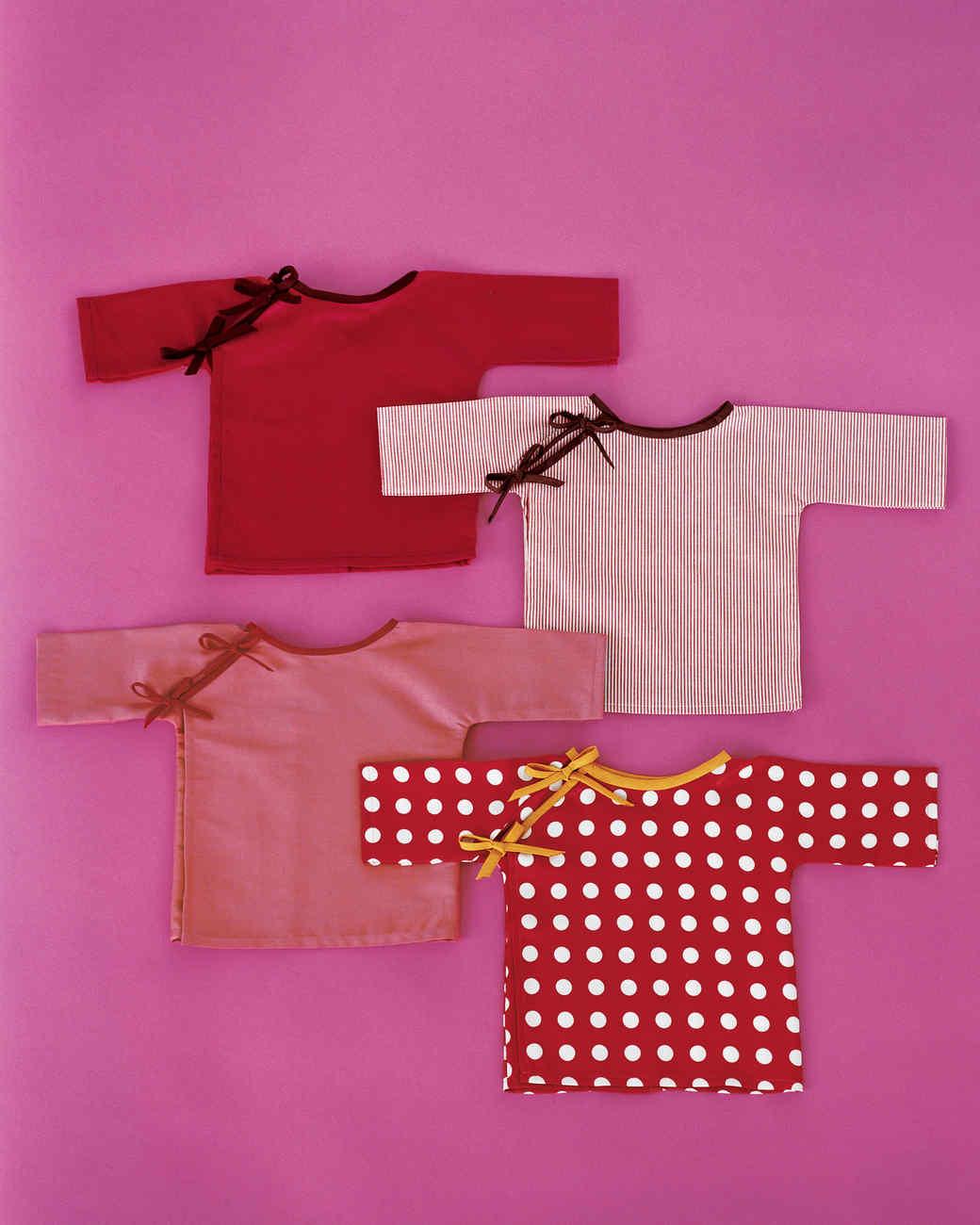 ft_kimono01.jpg