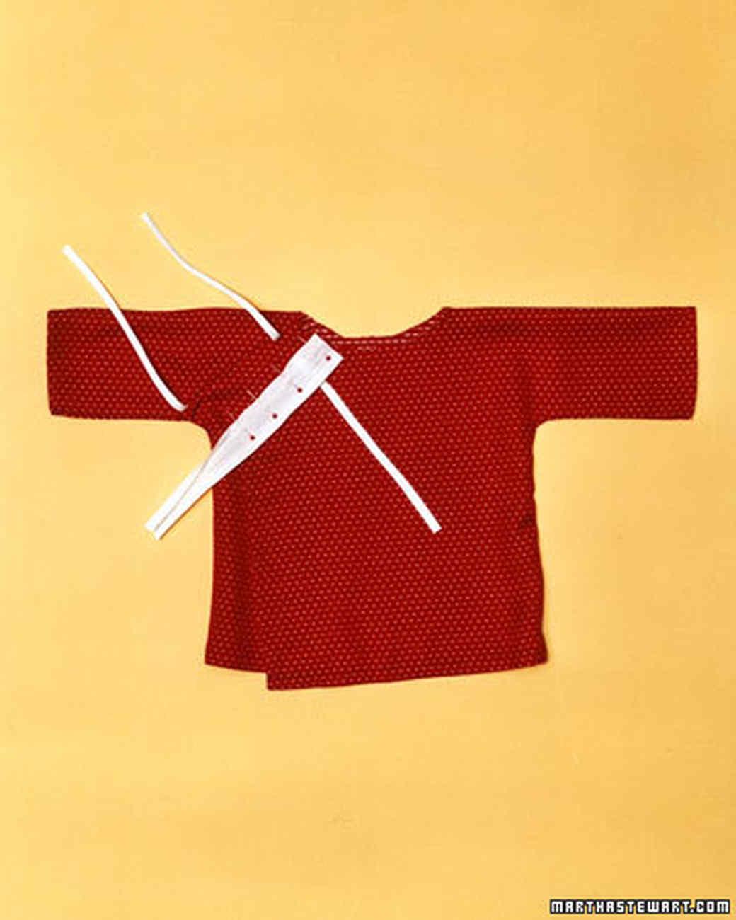 ft_kimono03.jpg