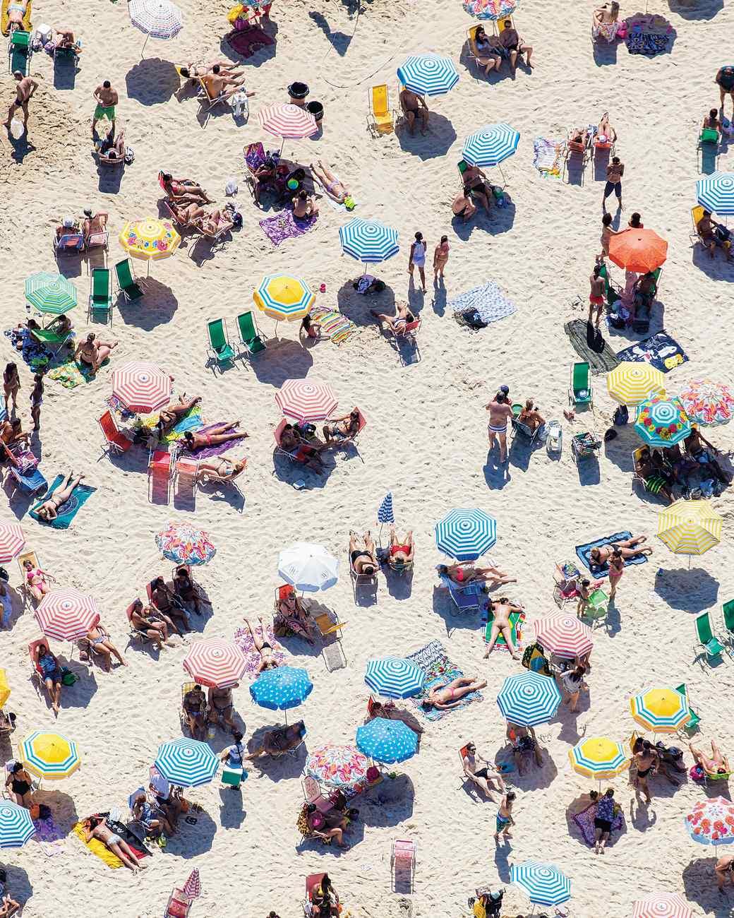 beaches_p079.jpg