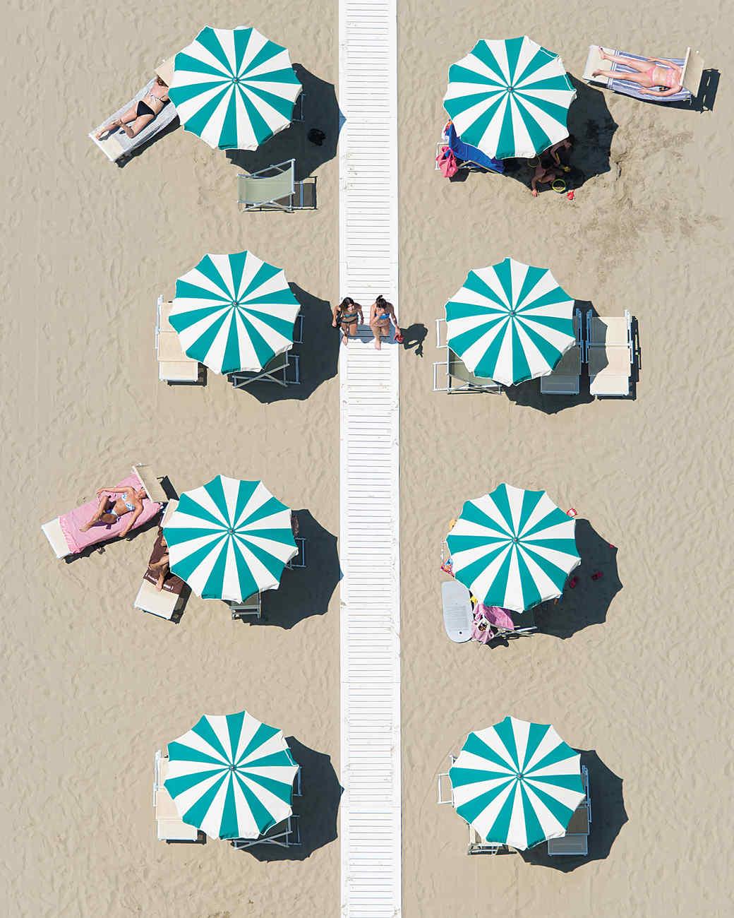 beaches_p089.jpg