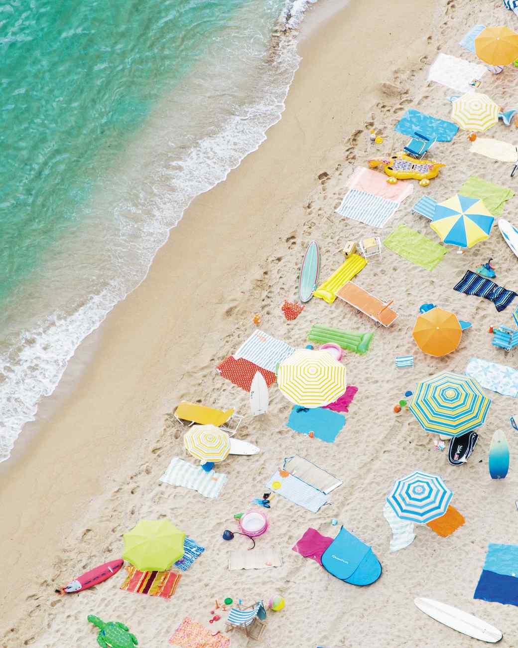 beaches_p100.jpg