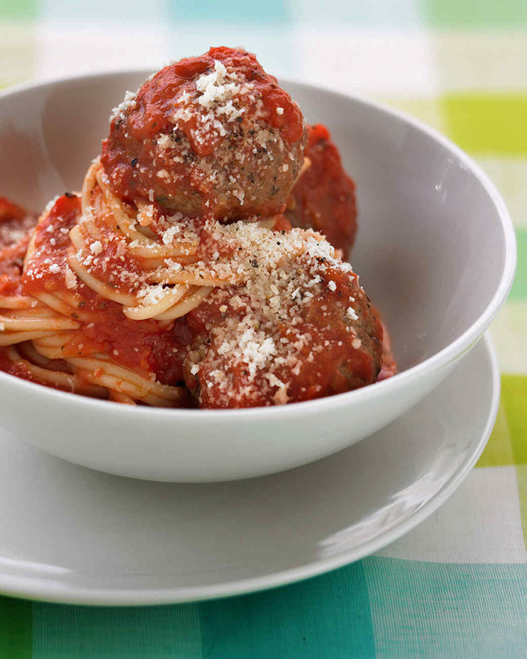 Quick italian recipes martha stewart forumfinder Gallery