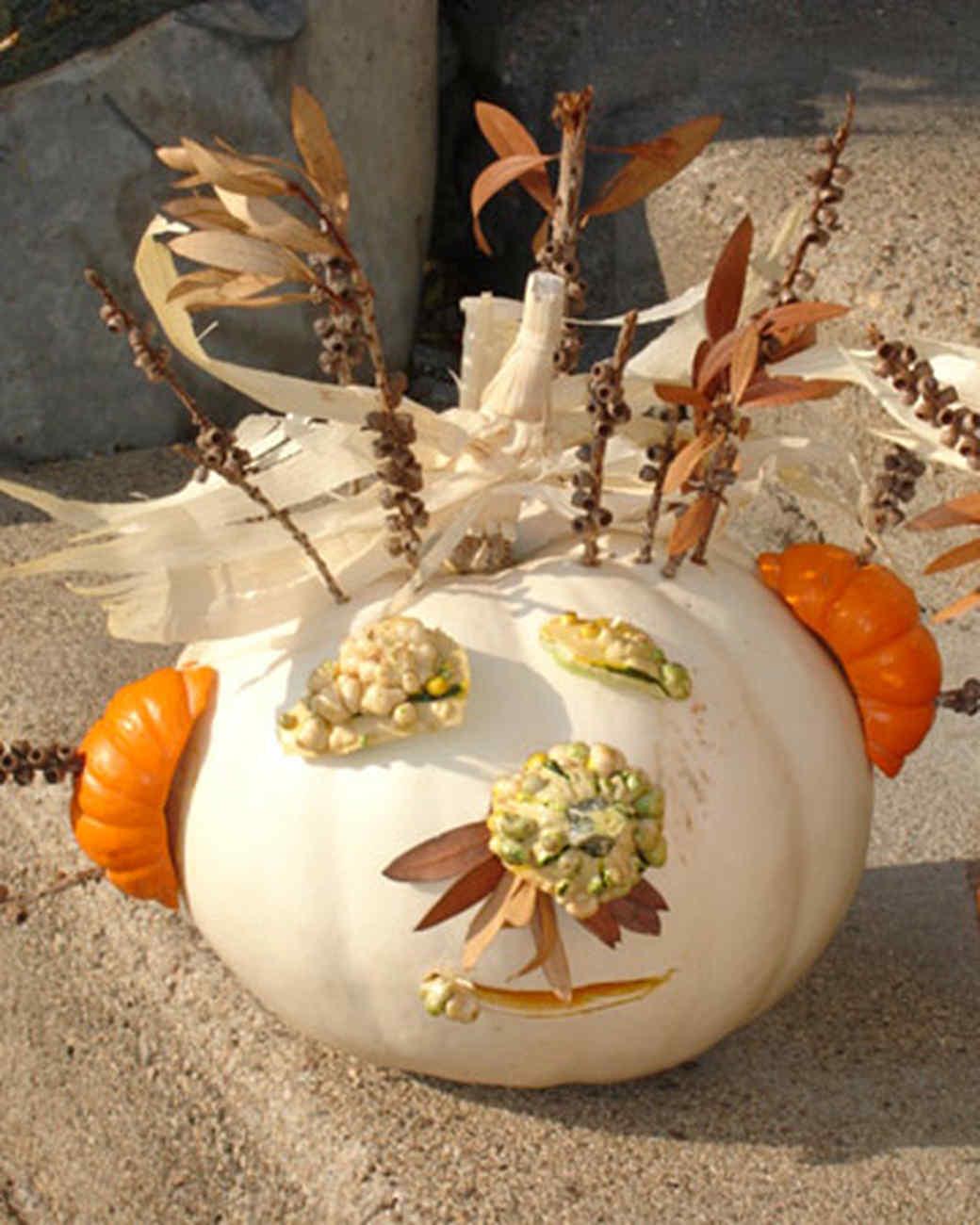 gourdpumpkin.jpg