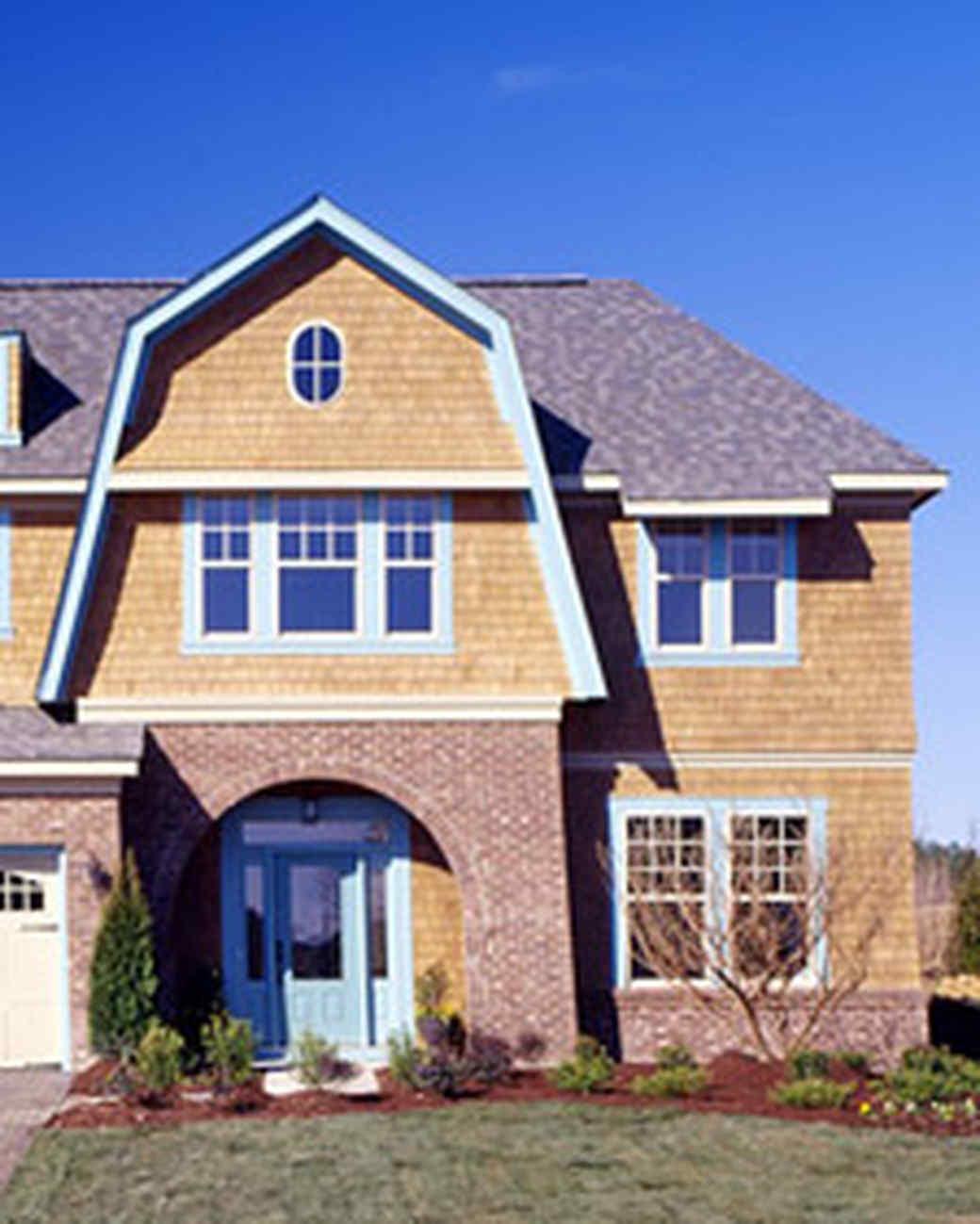 kb_home_2006.jpg