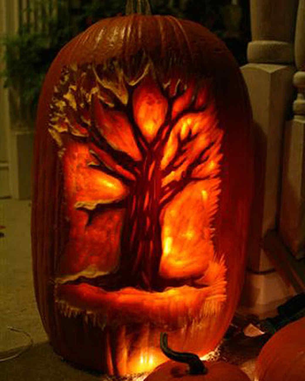 pumpkin_tree.jpg