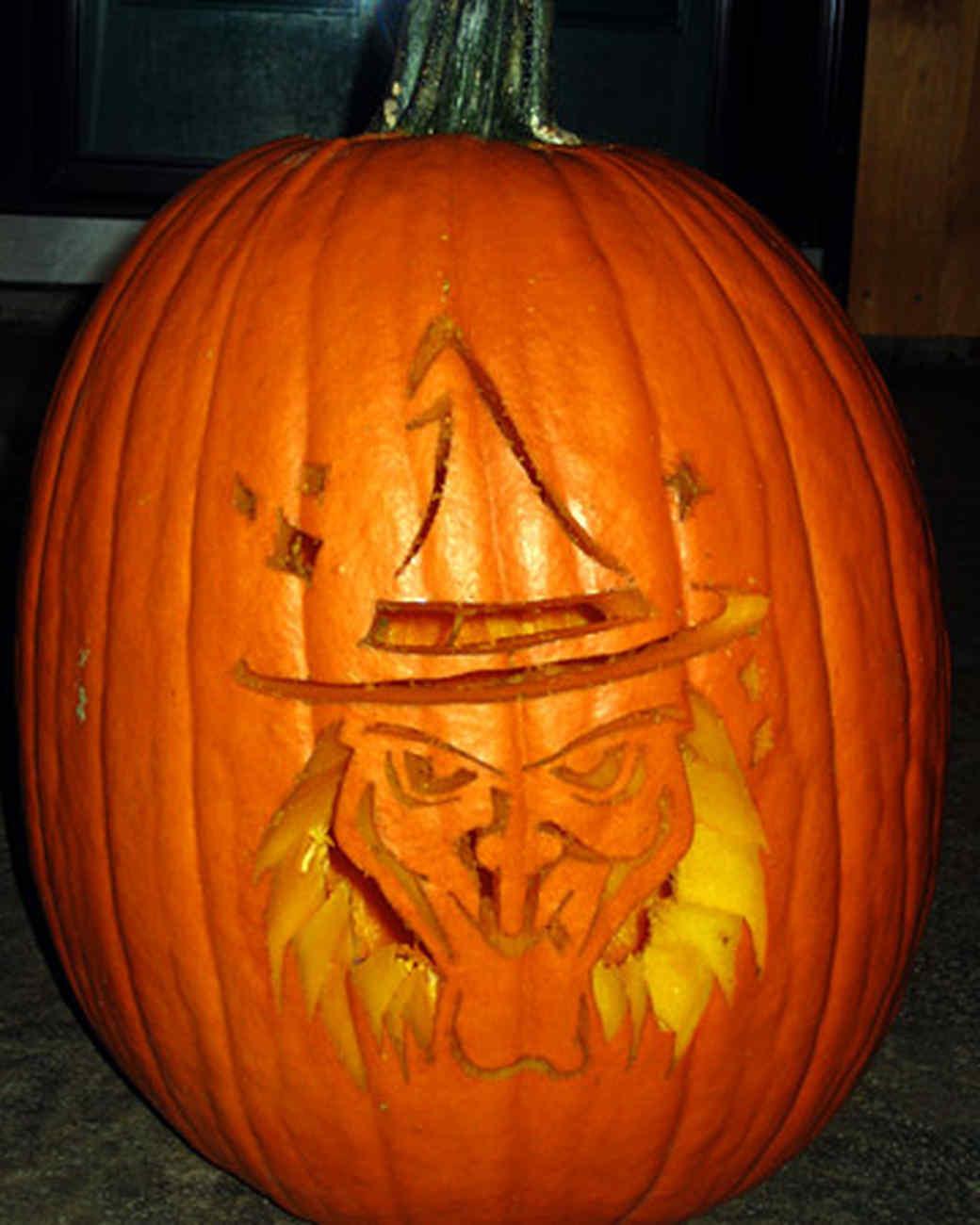 pumpkinwitch.jpg