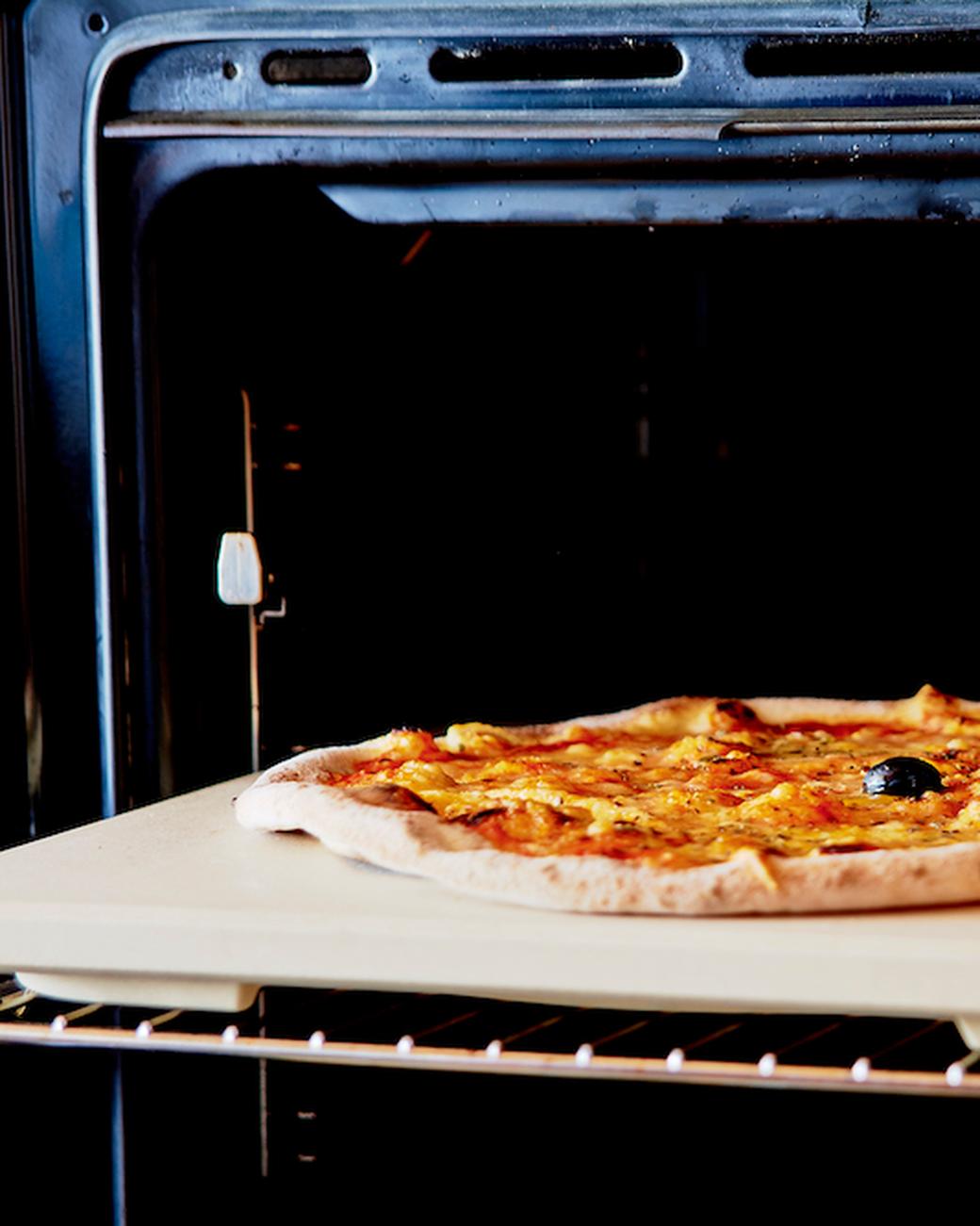 solido pizza stone