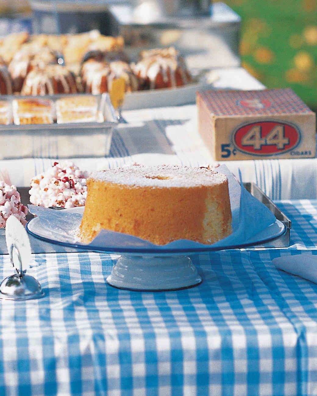cakes_00149_t.jpg