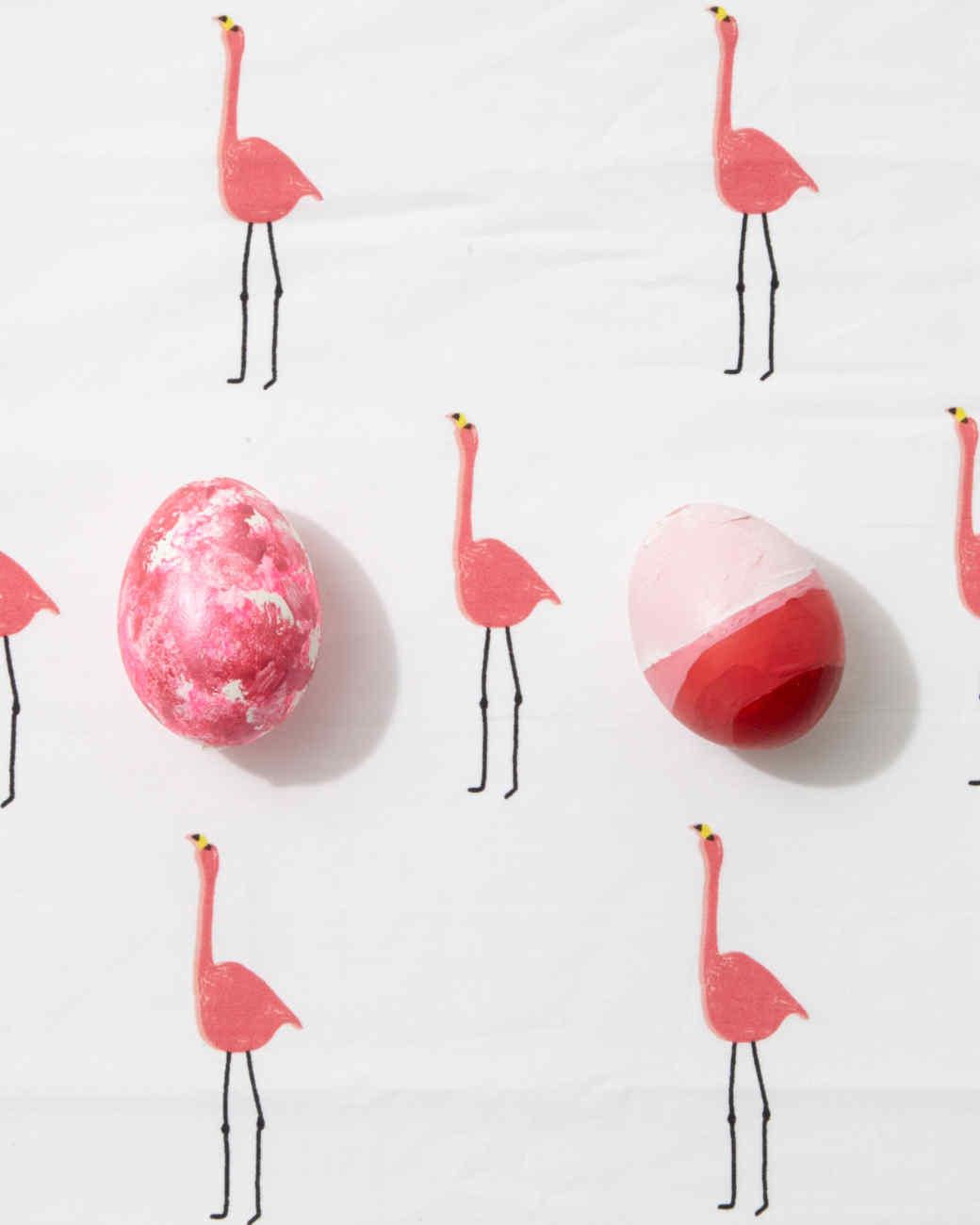 flamingo-0010.jpg