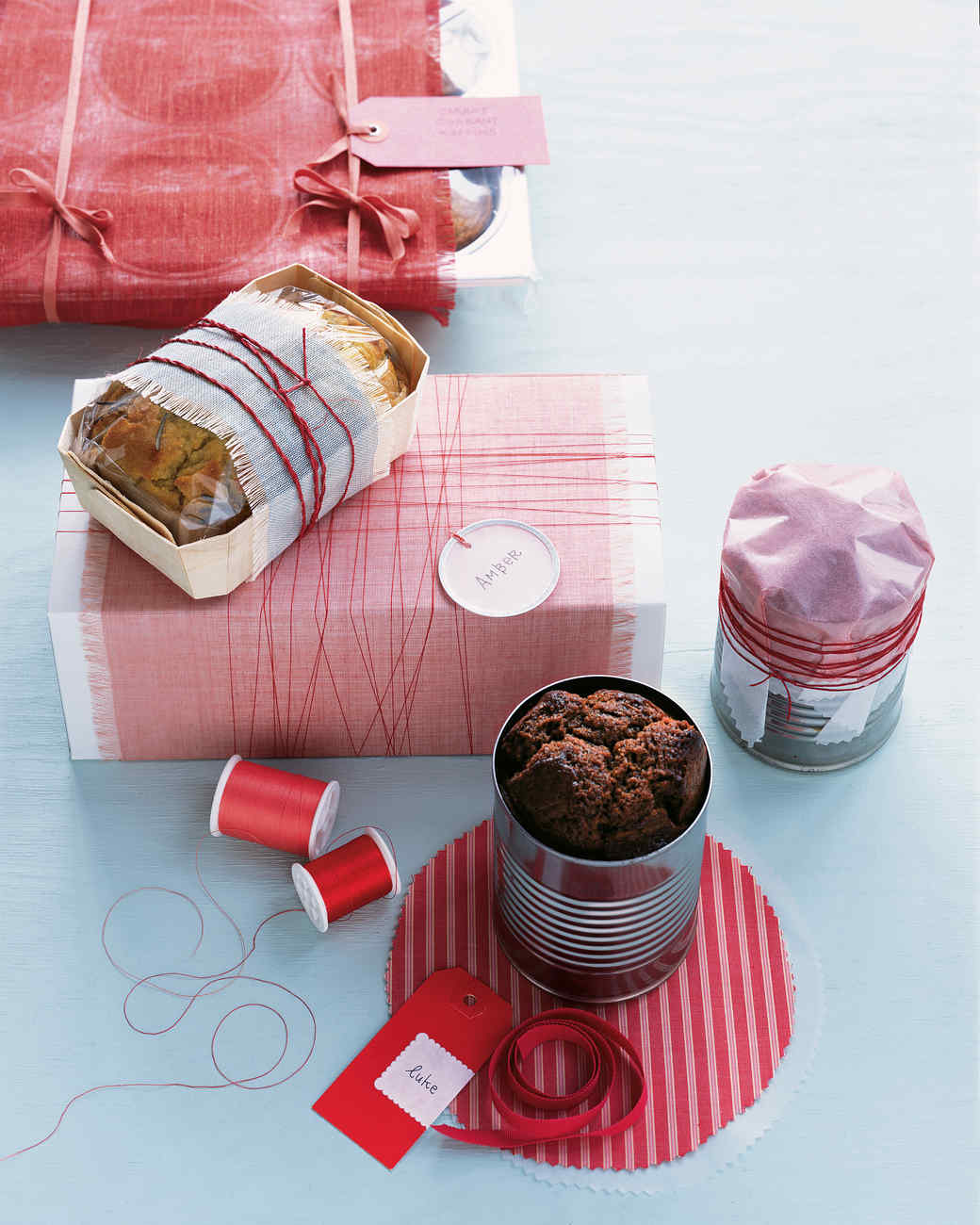 21 unique hostess gift ideas from our editors | martha stewart