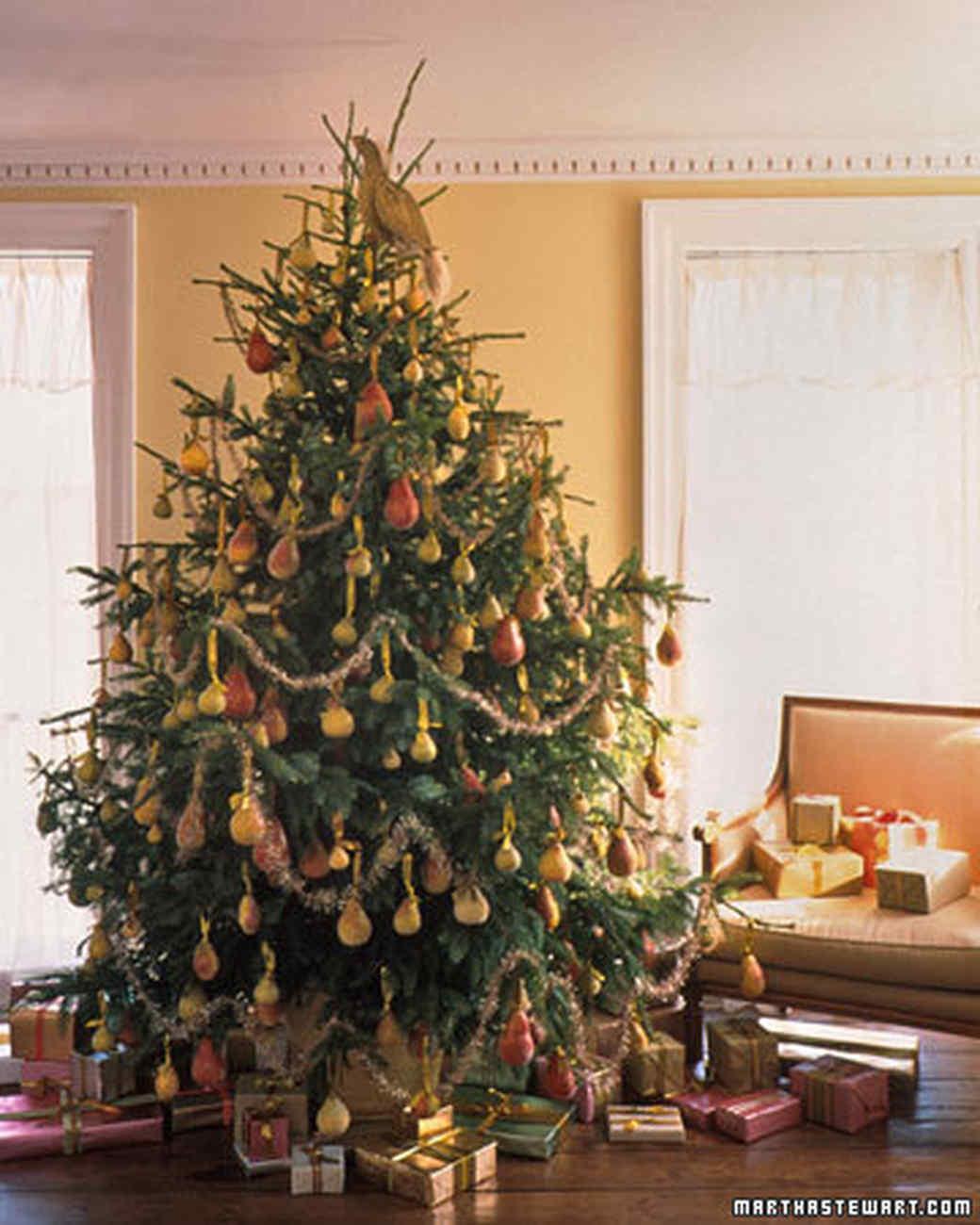 7 Artificial Christmas Tree