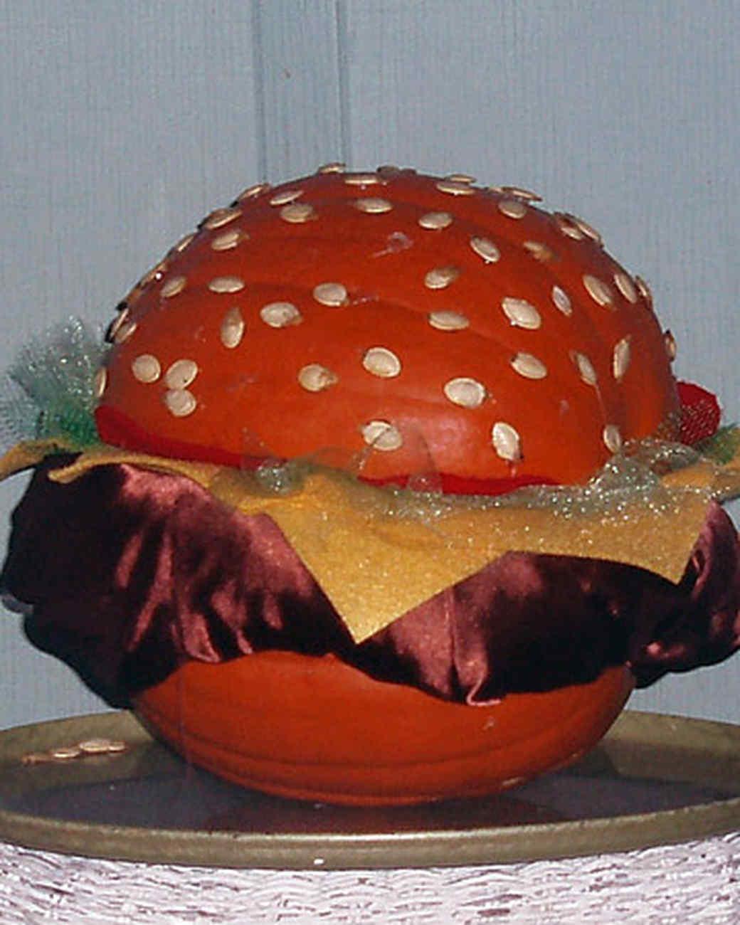 pumpkinburger.jpg