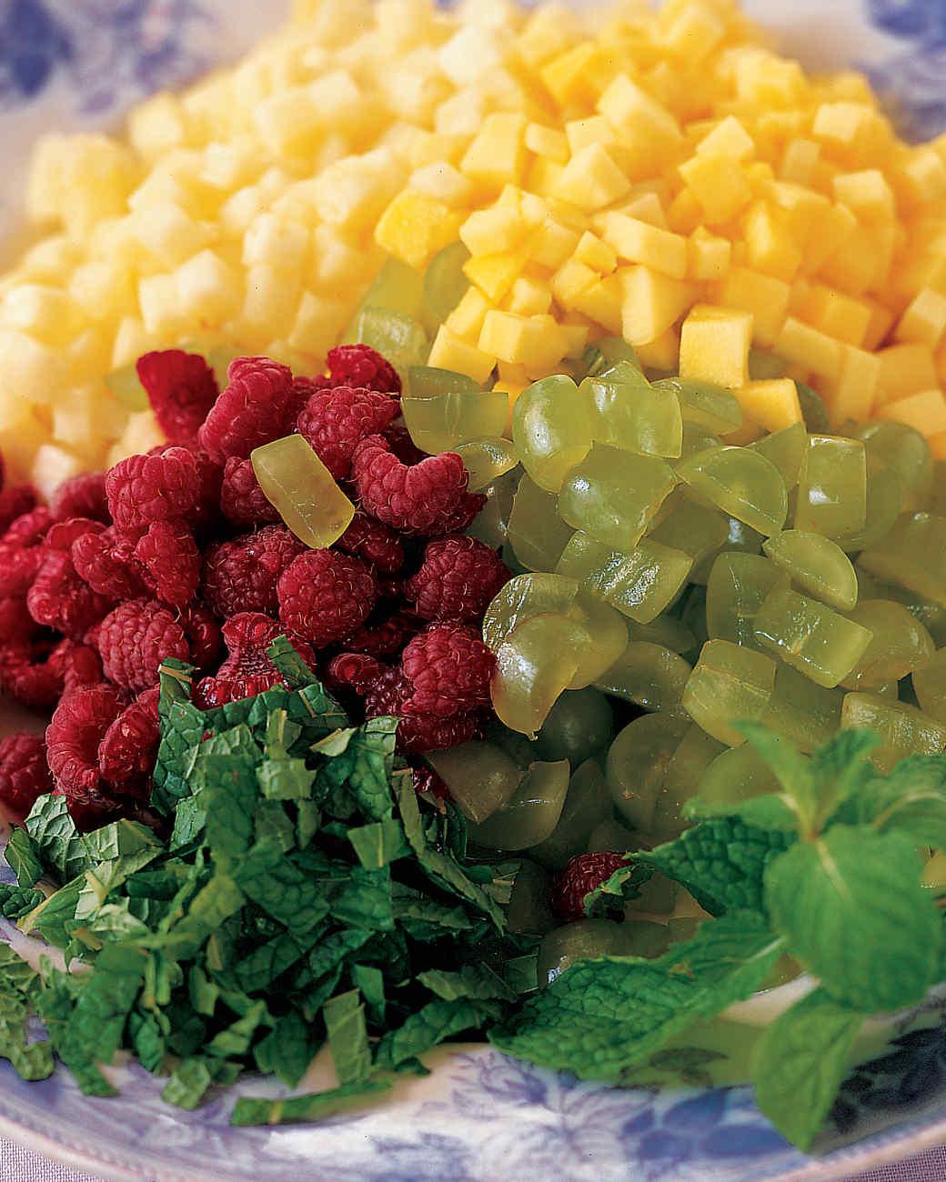 qc_0598_fruit.jpg