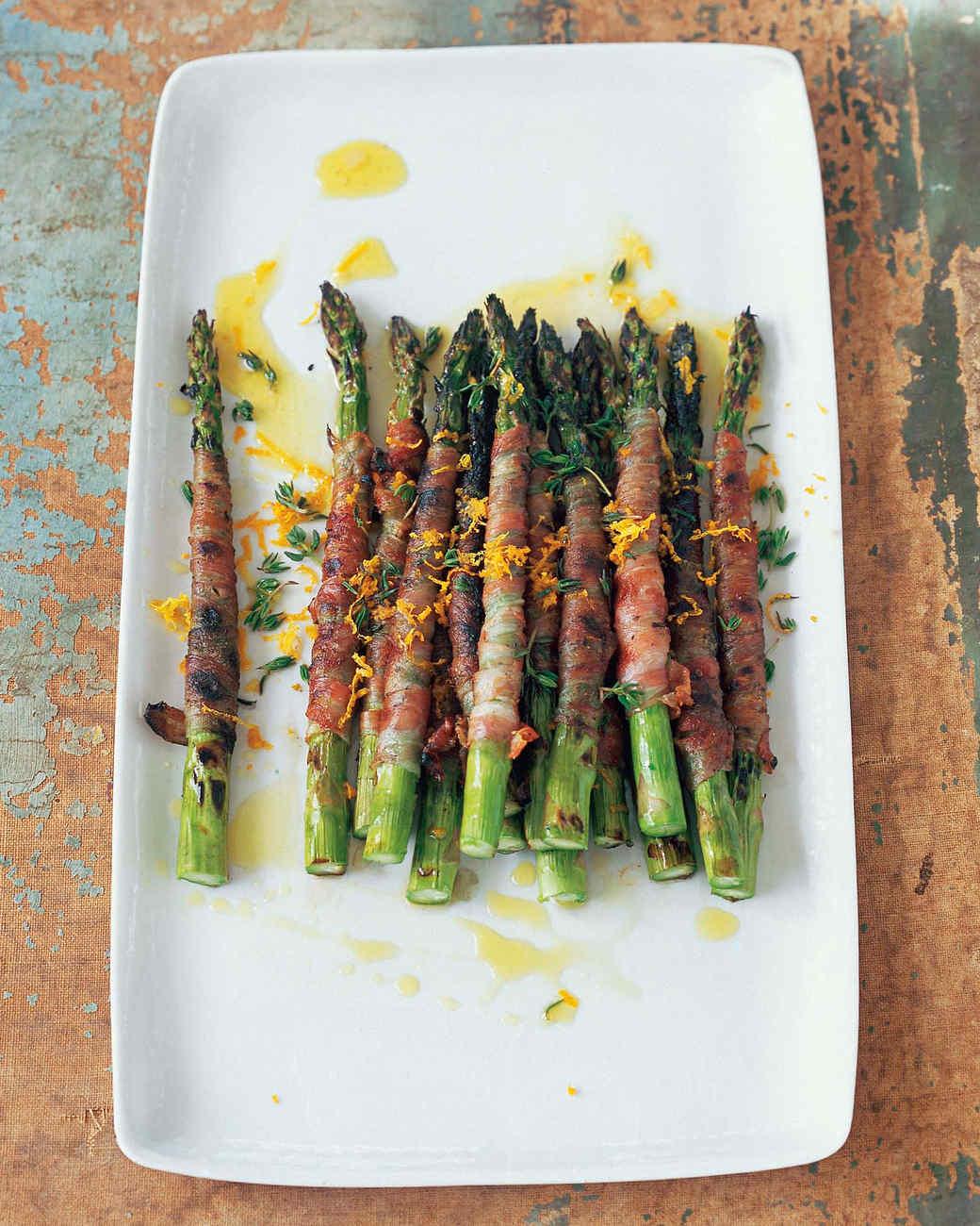 str_asparagus.jpg