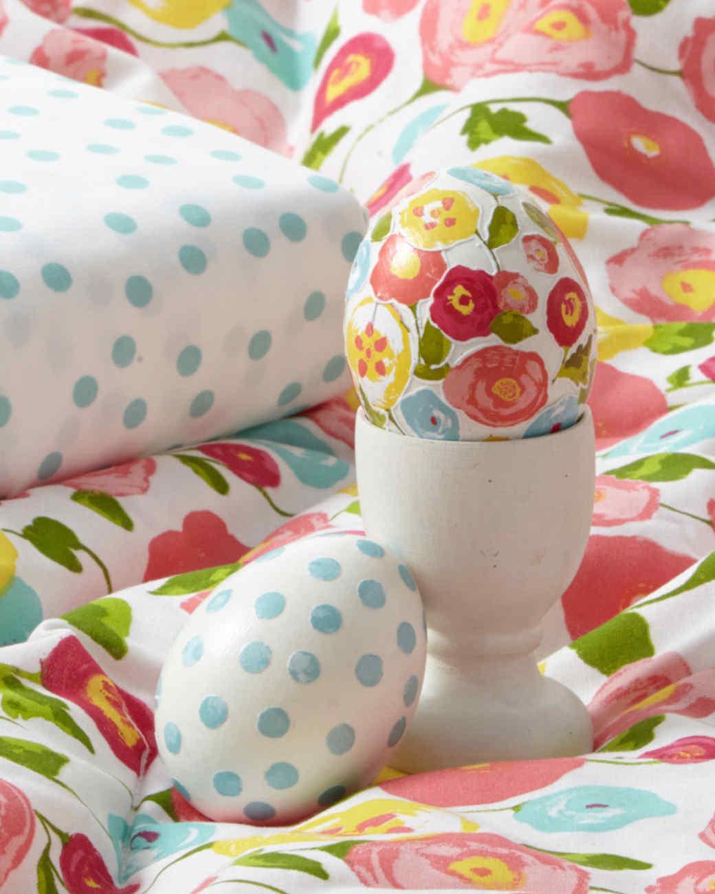 whim-egg-0009.jpg