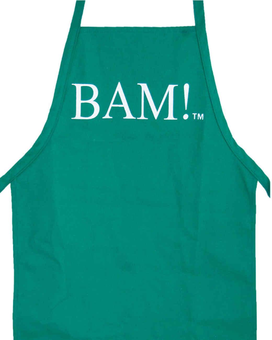 bam_kids_apron.jpg
