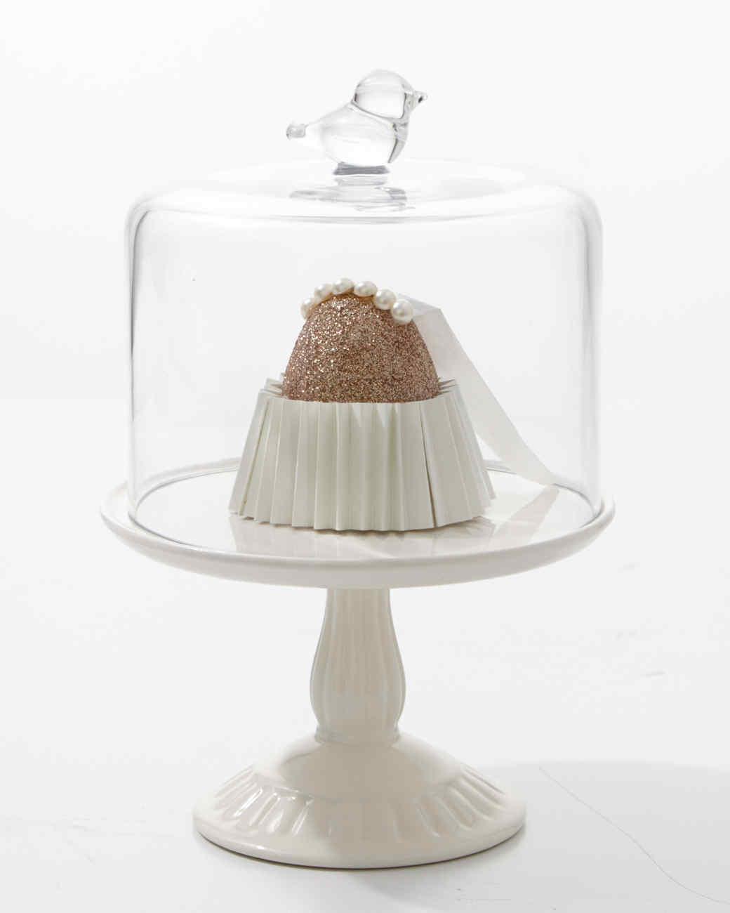 bride-egg-0003.jpg