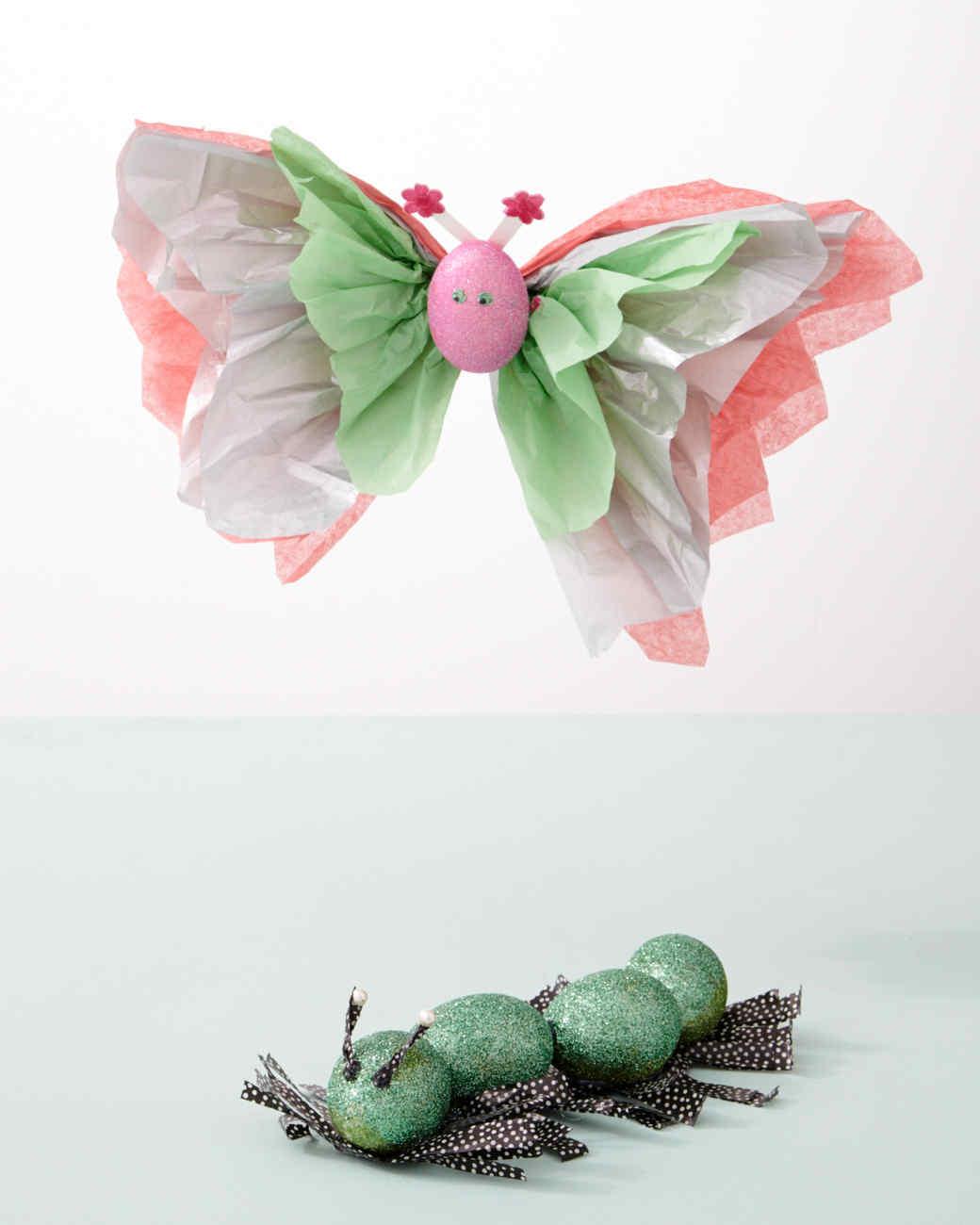 butterfly-0013.jpg