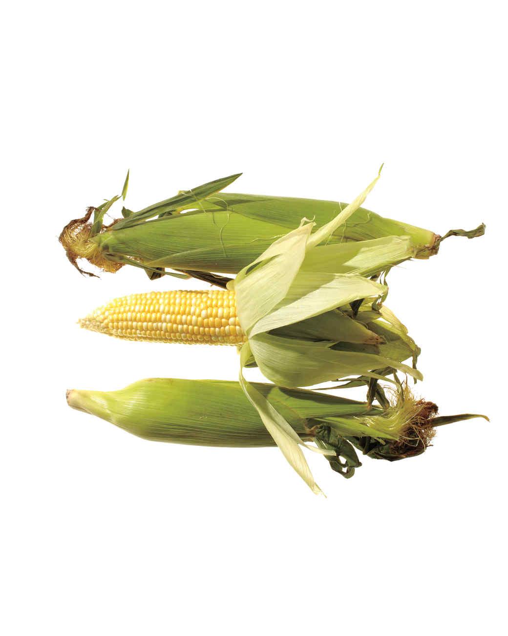 corn-med108826.jpg