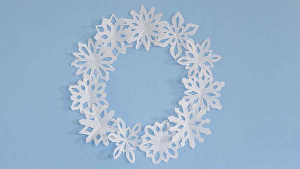 ft_snowflake01.jpg
