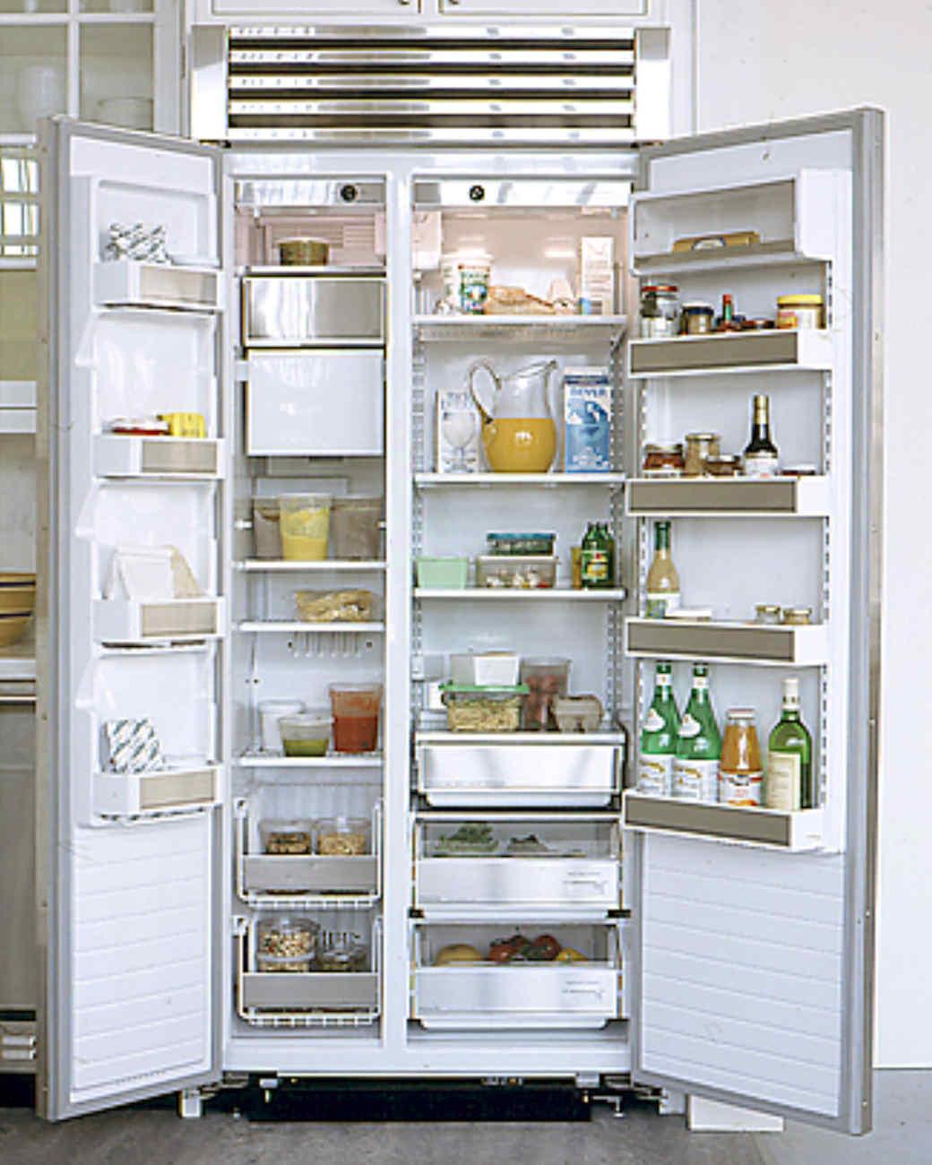 la_0406_fridge.jpg